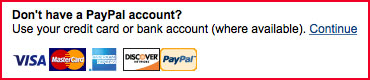 paypal-noaccount