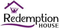 Redemption House | Fort Wayne, Ind.