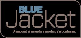 blue-jacket-logo