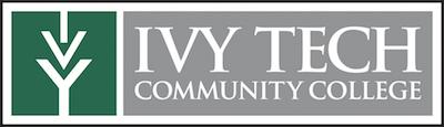 ivytech-logo
