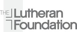 lutheran-foundation