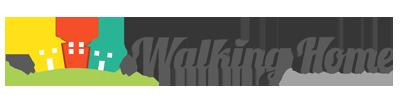 walking-home-logo